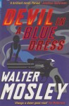 Devil In A Blue Dress - Walter Mosley, Val McDermid