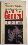 The General - Alan Sillitoe