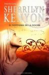 El Fantasma de la Noche - Sherrilyn Kenyon