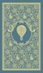 Let's Bring Back: Journal (Other Format) - Lesley M.M. Blume