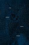 Night Scenes - Lisa Jarnot