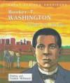 Booker T. Washington: Leader and Educator - Patricia C. McKissack, Fredrick L. McKissack