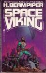 Space Viking - H. Beam Piper