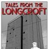 Tales From The Longcroft 2 (Tales From The Longcroft Estate) - Darren Sant