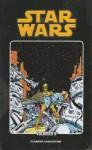 Star Wars Volumen 09 - Archie Goodwin, Chris Claremont, Herb Trimpe, Carmine Infantino, Joan Josep Musarra