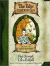 Beyond the Deepwoods: The Edge Chronicles Book 1 (Audio) - Paul Stewart, Chris Riddell