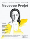 Nouveau Projet 04 - Collectif
