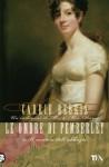 Le ombre di Pemberley: Un'indagine di Mr & Mrs Darcy (Narrativa) (Italian Edition) - Carrie Bebris, Alessandro Zabini