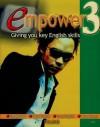Empower - Steve Eddy, Jane Easton