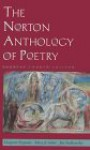 The Norton Anthology of Poetry - Margaret W. Ferguson, Jon Stallworthy, Mary Jo Salter