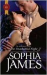 One Unashamed Night - Sophia James