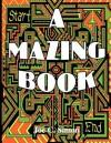 A Mazing Book - Joe Simon