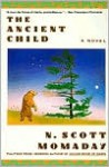 Ancient Child - N. Scott Momaday