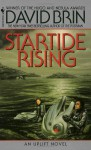 Startide Rising (Audio) - David Brin, George Wilson