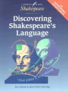 Discovering Shakespeare's Language American Edition - Rex Gibson