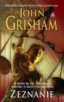 Zeznanie - John Grisham