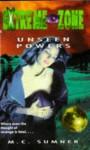 Unseen Powers - Mark Sumner