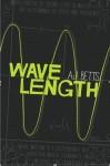 Wave Length - A.J. Betts
