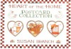 Heart of the Home Postcard Collection - Susan Branch