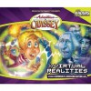 Virtual Realities (Adventures in Odyssey - Focus on the Family