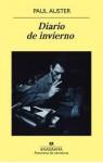 Diario de invierno - Benito Gómez Ibáñez, Paul Auster