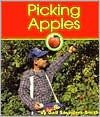 Picking Apples - Gail Saunders-Smith