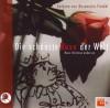 Die Schönste Rose Der Welt - Hans Christian Andersen, Rosemarie Fendel