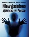 Niewyjaśnione zjawiska w Polsce - Tadeusz Oszubski