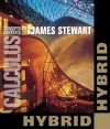 Calculus: Concepts and Contexts, Hybrid [With Access Code] - James Stewart
