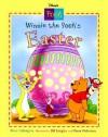 Disney's: Winnie the Pooh Easter Mini - Bruce Talkington