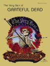 The Very Best of Grateful Dead: Piano/Vocal/Chords - Grateful Dead