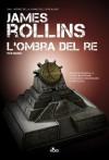 L'ombra del re (Narrativa Nord) (Italian Edition) - James Rollins, Carla Gaiba
