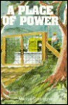Place of Power - Marilyn Cunningham, Betty Lou Kratoville