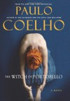 The Witch of Portobello - Margaret Jull Costa, Paulo Coelho