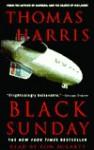 Black Sunday - Thomas Harris, Ron McLarty