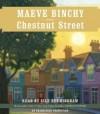 Chestnut Street - Maeve Binchy, Sile Bermingham
