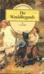 The Wouldbegoods (Wordsworth Children's Classics) - E. Nesbit