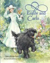 Emily and Carlo - Marthy Rhodes Figley, Catherine Stock