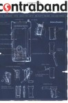 Contraband - Thomas Behe