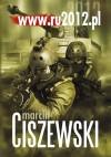 www.ru2012.pl - Marcin Ciszewski