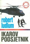 Ikarov podsjetnik - Robert Ludlum