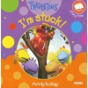 I'm Stuck (Tweenies) - Diane Redmond, Leo Hartas