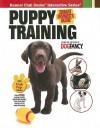 Puppy Training - Dog Fancy Magazine