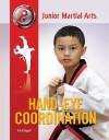 Hand-Eye Coordination - Kim Etingoff