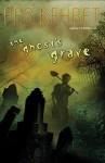 The Ghost's Grave - Peg Kehret