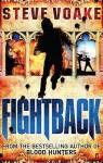 Fightback. by Steve Voake - Steve Voake