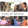 Lives of Services: Stories from Maryknoll - Jim Daniels