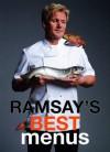 Ramsay's Best Menus - Gordon Ramsay