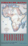 Prodigies - Francis King