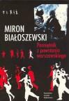 Pamiętnik z powstania warszawskiego - Miron Białoszewski